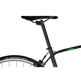 ORBEA Avant H60 black/anthracite/green